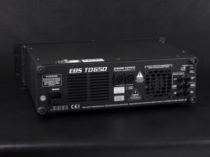 イービーエス TD660 FAFNER HD360 Reidmar classic aguilar swr アギュラー session ampeg hartke trace アンペグ ハートキー トレース