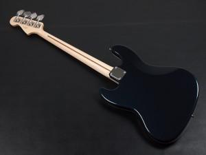 エアロダイン 2 ジャズベース made in japan traditional hybrid modern モダントラディショナル ハイブリッド classic player MIJ 日本製