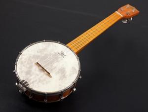 グレッチ バンジョー ウクレレ DCT famous KALA concert コンサート ソプラノ テナーbanjo ukulele
