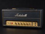 マーシャル ヴィンテージ ビンテージ クラシック 1959HW SC20 SV20C 2525C 2525H CLASSIC VINTAGE JUBILEE ORIGIN 1987 2245 2203 2204 2555 2061X HAND WIRED JMP JTM