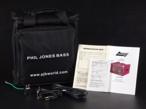 エアーパルス エアパルス roland fishman loudbox ac-33 ac-60 a AAD PJB PHIL JONES BASS acousutic amp エレアコ アンプ 小型 ミニ スモール
