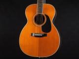 マーチン シグマ shenandoah シェナンドー 000-28 OOO-28 OM-28 V EC Eric Clapton エリック クラプトン 42 made in japan 日本製 国産