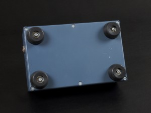 Vinetone Power Attenuator
