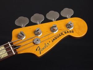フェンダー ジャパン ジャガー jazz player active j-craft 国産 日本製 made in japan crafted traditional modern deluxe elite special
