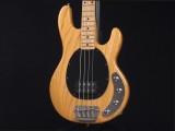 ミュージックマン Sting ray S.U.B EX SX active JB PB sabre bongo ray4 natural ナチュラル pacific SB-2 L2000 L2500 M2000