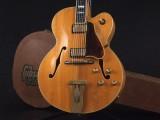 L-5 L5C L5 CES L-4 ES-175 full acoustic super 400 V 5 jazz guitar ジャズ ウェス モンゴメリー wes montgomery フルアコ