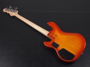 TR TSB トリビュート シリーズ L-2000 L2000 outlet タバコサンバースト Fender フェンダー 日本製 made in japan Rosewood ローズ 指板 4st