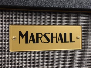 JMP-1H 1C 1w 家庭用 真空管 OFFSET mini stack tube 1912 cabinet キャビネット 小型 ミニ 50周年 limited LTD 1959 1987 1962 JCM 限定 2012