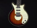 guild ギルド greco グレコ kz guitarworks BM BM-01 BHM-01 BM900 BM-80 レッドスペシャル burns クイーン