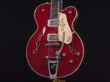 チェット アトキンス Chet Atkins tennessean テネシーローズ テネシアン 浅井健一 ベンジー george harrison Blanky Jet City Beatles 62