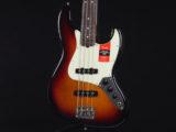 アメリカン オリジナル エリート プロフェッショナル ジャズベース ジャズ Original アメプロ JB series vintage standard US 3TS 3 tone 3TS