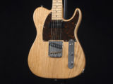 momose HEADWAY Deviser モモせ DX-ASH KOA-ASH T-MASTER TRL BTL p-90 telecaster made in Japan 日本製 テレキャスター