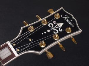 トーカイ トウカイ 東海楽器 ALS68GT ALC70 ALS62 epiphone standard custom les paul ls lp ビギナー 初心者 入門者 traditional contemporary