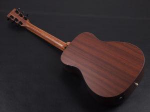 エド シーラン LX1E LITTLE MARTIN リトル マーティン マーチン mini ミニギター DJr-10E-02 10 LX1R LX1RE LXK2 Baby porlor パーラー