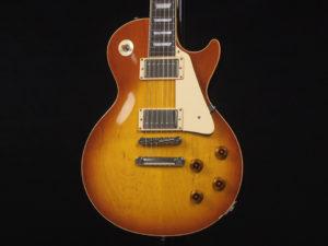 トーカイ 東海楽器 les paul レスポール LS110 LS98 LS129 LS136F LS142 LS212 LSS124 LS196 LS198 LP 国産 日本製 made in japan bacchus greco fujigen