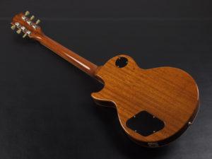 トーカイ 東海楽器 les paul レスポール LS142Q LS136F LS196 LS198 日本製 made in japan LS146QZ TK 松本孝弘 B'z Tak matsumoto Burst takahiro