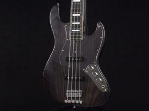 バッカス ハンドメイド momose deviser standard twenty four WL4 WL-434 WOODLINE417 MJB jazz TF4 日本製 made in japan