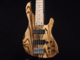 バッカス deviser momose STR handmade WL4 WL524 woodline twenty four standard jazz custom ash made in japan 日本製