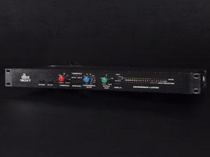 A X 1CH 2CH モノラル ステレオ 160A 160X 166 1066 コンプレッサー リミッター