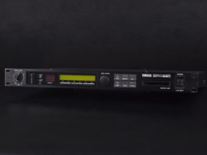90 1000 900 2000 SONY Roland デジタル リバーブ ディレイ 廃盤 シリーズ マルチエフェクター エフェクター マルチ エコー