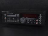 Teac ティアック タスカム DAT SONY ソニー DTC-57ES DA-30 DA-20 DA-25 MK2 DA30