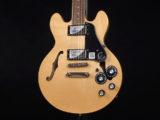 ES-335 es330 ES335 ES339 ES336 ES-336 セミアコ small スモール ジャズ ブルース セミアコ Jazz Blues semi acoustic mini