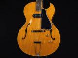 フルアコ セミアコ Gibson Vintage ギブソン ヴィンテージ full semi acoustic ES ES-125 ES-135 TD TDC TC P-90 1PU Eastman