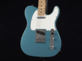 mex プレイヤー series MIJ Traditional hybrid テレキャスター 1952 52 1950 50s Lake Placid Blue LPB 青 metallic