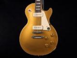 レスポール スタンダード STD P90 50s 1950s 1956 56 1957 57 1954 54 1957 GT ゴールドトップ LP Traditional Studio select