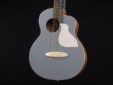 アヌエヌエ バード mini Guitar 子供 キッズ 女子 女性 GS Baby Taylor Martin Little BT-1 LX1 エレアコ 小型 リトル ミニ ベビー travel