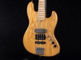 アトリエZ Z-PLUS beta j note jazz bass moon Bacchus woodline 70s Ash NAT M265 DAL JHJ kenken boh 青木智仁 jino 日野賢二 XTCT