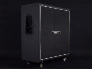 Custom 50 100 VOX Marshall Sound City The Who Char British Pete Townshend David Gilmour ENGLAND