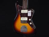mex プレイヤー series MIJ Traditional hybrid テレキャスター 1952 52 1950 50s Lake Placid Blue LPB 青 metallic