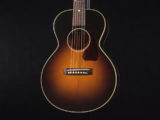 L-1 Small Woody Arlo Guthrie limited edition monthly LTD 子供 キッズ 女子 女性 スモール GS-MINI LITTLE MARTIN LX1