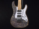 NV BH DX Tom Anderson T's Suhr James Tyler ESP Custom Studio Elite Snapper Droptop Classic Modern DST