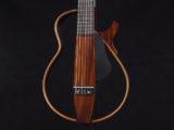サイレントギター Classic 初心者 入門 女子 女性 子供 ビギナー クラシック アコースティック エレガット mini 100N 110N 200NW トラベル silent Travel