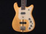 ニューポート ベース 日本製 Vintage Matsumoku ビンテージ マツモク Gibson SG EB Greco Rickenbacker Aria Wilshire Olympic NA