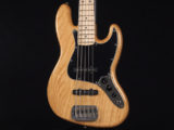 GL Jazz bass Rosewood Nat Leo Fender Japan USA JB62 American Professional 5st 5弦 Tribute L-2000 JB4