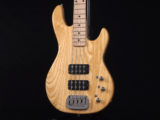 TR RW Nat トリビュート L-2000 L2000 outlet ナチュラル Fender フェンダー 日本製 made in japan Maple Neck FB メイプル ネック 4st