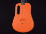 Trans acoustic Guitar トランスアコースティック FS-TA LS-TA CSF-TA GS-MINI Baby Taylor ミニ 初心者 女子 女性 ビギナー 入門 カーボン