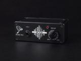 Ampeg SVT 810 Monosashi アンペグ モノサシ R-810 mk2 CTM wabi-sabi wormhole パワーアンプレスアンプヘッド