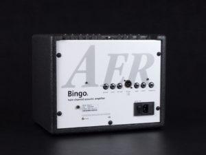 エーイーアール polytone phil jones bass pjb AAD AIR PULSE CUB BRUTE MINI Alpha AG8 cheeky domino ACS AC-60 AC-