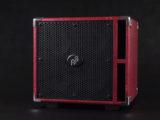 フィルジョーンズ d- 1000 m- 300 bighead session77 double four cub suitcase compact super flightcase CAB-47 C8 C9