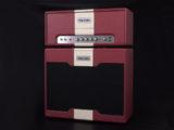 マーシャル アストリア classic dual JTM JMP reissue origin studio SC SV 2245 2061 1962 クラシック カスタム デュアル ヴィンテージ