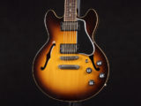 セミアコ Jazz Blues nashville memphis Custom shop ES-335 ES-336 thin body 小型 Small compact semi aco スモール