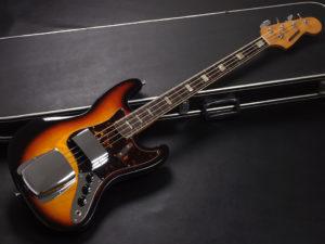 テイスコ Guyatone Yamaha Greco Aria グヤトーン ヤマハ グレコ アリア ビザール Made In Japan ジャパン ビンテージ ヴィンテージ JB 3TS サンバースト
