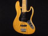 STD/M BACCHUS ハンドメイド Handmade DEVISER jazz Bass JB fender フェンダー usa fujigen Made in japan 70s 1975