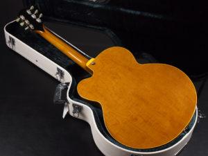 Gibson jazz Full acoustic ES-5 ES-350 L-5 BIRDLAND 175 TD ES-350T P-90 1PU Chuck berry Switch Master