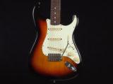 ジャパン トラディショナル ハイブリッド Traditional hybrid ストラトキャスター 1962 60s 62 Vintage tone Sunburst US Texas Special