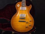 レスポール Historic Collection CS HS 1959 59 '59 60 '60 Jimmy Page 黒澤楽器 55周年 Limited Edition LTD True